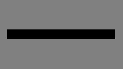 fermaten-black