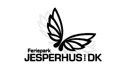 jesperhus-black