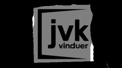jvk-black