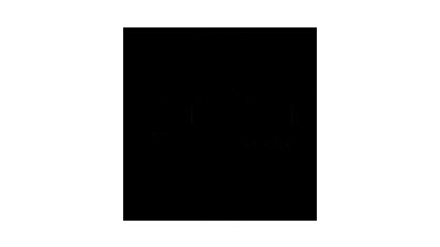 grim-studie-400x225