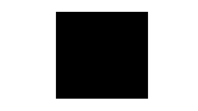 risskov-efterskole-400x225-sort