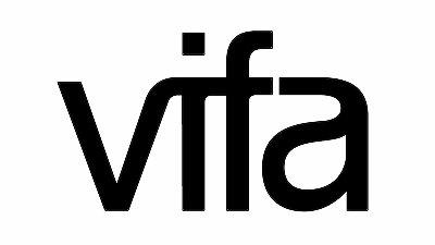 vifa-400x225